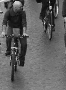 chiropratico in bicicletta