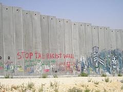 muro-dellapartheid