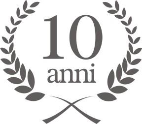 logo-10-anni